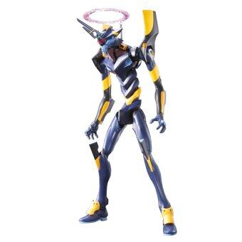 Bandai Evangelion Mark 06