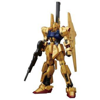 Bandai Gundam กันดั้ม High Grade (HGUC) 1/144 MSN-00100 Hyaku Shiki REVIVE