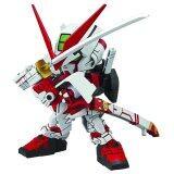 ส่วนลด Bandai Gundam กันดั้ม รุ่น Sd Ex Standard Mbf P02 Gundam Astray Red Frame Bandai