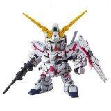 ซื้อ Bandai Gundam กันดั้ม รุ่น Sd Ex Standard Rx Unicorn Gundam Destroy Mode กรุงเทพมหานคร