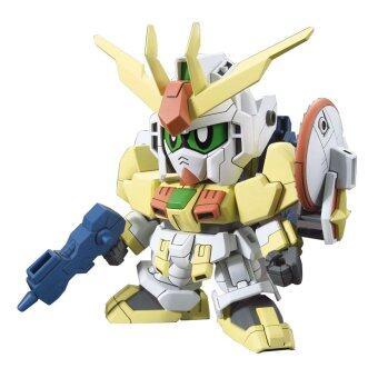 Bandai Gundam กันดั้ม (SDBF) Winning Gundam