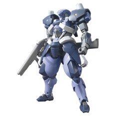 ราคา Bandai Hg Hyakuren 1 144 ราคาถูกที่สุด