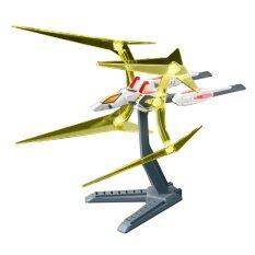 ขาย Bandai Hgbc Universe Booster Plavsky Power Gate 1 144 Bandai ออนไลน์