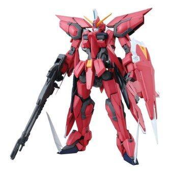 Bandai MG Aegis Gundam 1/100