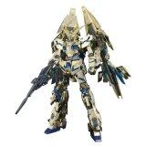 ส่วนลด Bandai Mg Rx Unicorn Gundam 03 Phenex 1 100 Bandai ไทย
