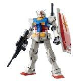 ขาย Bandai Mg Rx 78 2 Gundam The Origin 1 100 Bandai