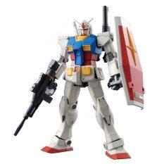 ขาย Bandai Mg Rx 78 2 Gundam The Origin 1 100 Bandai