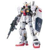 ขาย Bandai Rg Rx 178 Gundam Mk Ii A E U G 1 144 Bandai