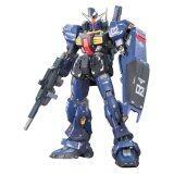 ราคา Bandai Rg Rx 178 Gundam Mk Ii Titans 1 144 ใหม่