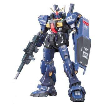 Bandai RG RX-178 Gundam Mk-II Titans 1/144