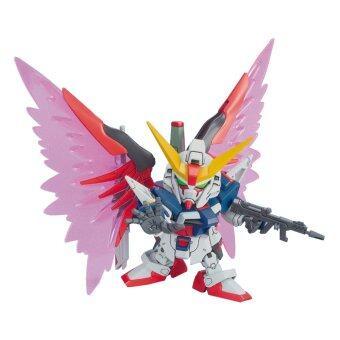 Bandai SD BB Destiny Gundam