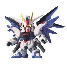 ซื้อ Bandai Sd Bb Freedom Gundam ออนไลน์