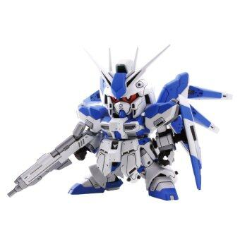 Bandai SD Hi-Nu Gundam