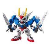 ทบทวน Bandai Sd Oo Gundam Ex Standard