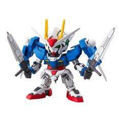 ราคา Bandai Sd Oo Gundam Ex Standard Bandai