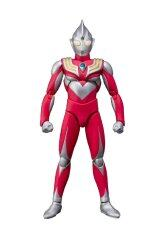 ขาย Bandai Ultra Act Ultraman Tiga Power Type ถูก Thailand