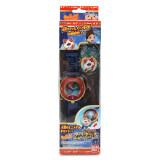 ซื้อ Bandai Yo Kai Chara Watch Zero 45896 Thailand