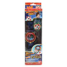 ขาย Bandai Yo Kai Chara Watch Zero 45896 ราคาถูกที่สุด