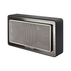 B&W Bowers & Wilkins Bluetooth speaker รุ่น T7