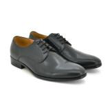 ขาย Formal Special Bata รองเท้าหนังผู้ชายคัชชู Men S Dress Leather สีดำ รหัส 8246820 ใน กรุงเทพมหานคร
