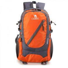 ซื้อ Bb Bags กระเป๋าเป้สะพายหลัง แนวสปอร์ต แนวผจญภัย รุ่น02 สีส้ม Bb ออนไลน์