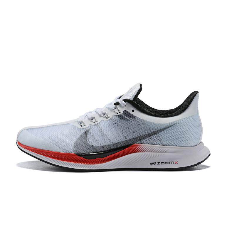 promo code c0058 b18fe Nike Zoom Pegasus Turbo 35 Men Running Shoes, Wear-resistant Outdoor Sports  2019 New Arrival Athletic