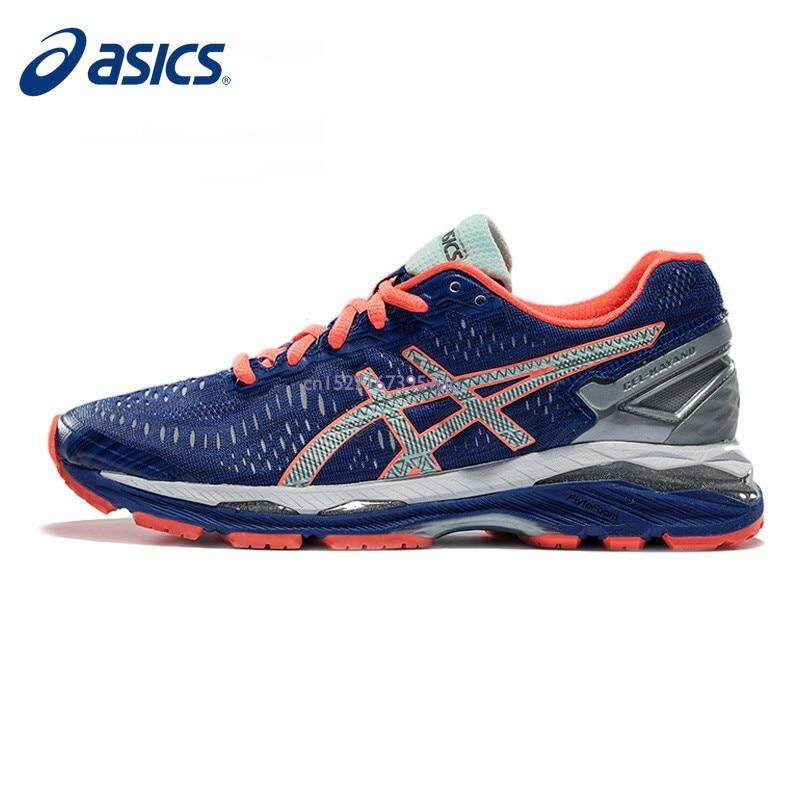 8a1ca02fb1 Running Shoes For Women with Best Price in Malaysia