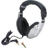 ซื้อ Behringer หูฟังดีเจ รุ่น Hpm 1000 สีเทา ถูก