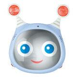 โปรโมชั่น Benbat กระจกมองหลัง Elion Active Baby Mirror สีฟ้า ถูก