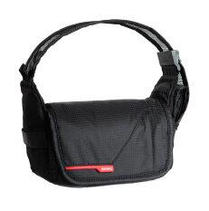 Benro กระเป๋ากล้อง Hyacinth-Series Shoulder Bag รุ่น Hyacinth 10 - Black