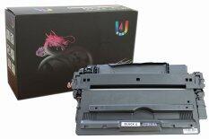 ส่วนลด Best 4 U Hp P5200 ใช้ตลับหมึกเลเซอร์เทียบเท่า รุ่น Hp Q7516A 16A สีดำ