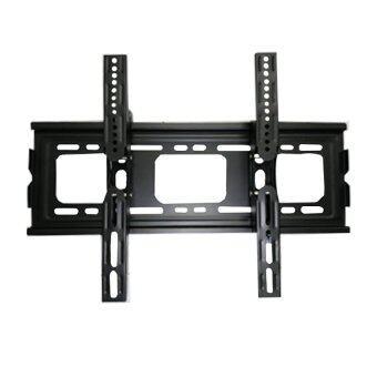 Best ขาแขวนทีวี แบบติดผนัง ขนาดทีวี 30 - 64 นิ้ว รุ่น LCD-21 (Black)