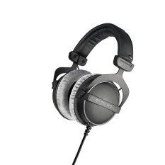 Beyerdynamic Headphone รุ่น  DT 770 PRO, 250 Ohms