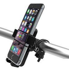 ขาย Jetana Bike Mount Holder ตัวจับโทรศัพท์ ขาจับ Smart Phone แท่นยึด Gps อุปกรณ์เสริมสำหรับจักรยาน ถูก ใน กรุงเทพมหานคร
