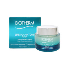 ราคา Biotherm Life Plankton Mask 75 Ml ที่สุด