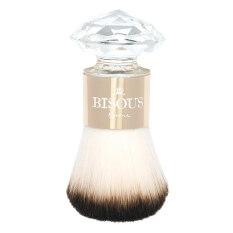 ขาย Bisous Bisous Love You Cherie Kabuki Brush With Stand Bisous Bisous ใน Thailand