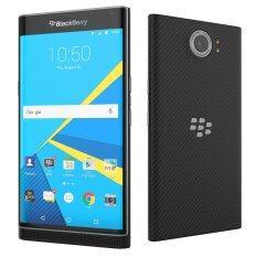 Blackberry Priv 32Gb Black กล่องดำ Hk ใหม่ล่าสุด