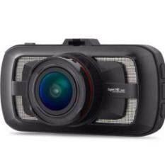 Blackview กล้องติดรถยนต์ รุ่น DAB205