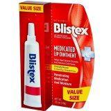 ราคา Blistex Medicated Lip Ointment 35 Oz เป็นต้นฉบับ