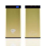 Bll Accessories Powerbank 25000 Mah ทอง กรุงเทพมหานคร