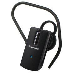ซื้อ Bluedio บลูธูท รุ่น T9 Black ถูก ใน ไทย