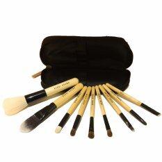 ขาย Bobbi Brown 9 Pieces Brush Set ใน กรุงเทพมหานคร
