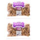 ราคา Bok Dok Biscuit For Dog Liver Flavor 500G X 2 Packs บ๊อกด๊อก บิสกิตสำหรับสุนัข รสตับ 8853527016502 2 ออนไลน์
