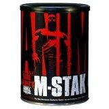 ขาย Bp Muscle Animal M Stak 21 Packs อาหารเสริมเร่งการสร้างกล้ามเนื้อ Thailand