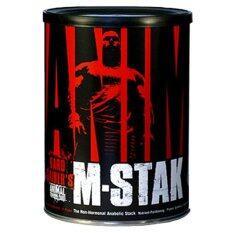 ส่วนลด Bp Muscle Animal M Stak 21 Packs อาหารเสริมเร่งการสร้างกล้ามเนื้อ Animal Thailand