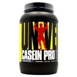ขาย ซื้อ ออนไลน์ Bp Muscle Universal Casein Pro Cookie Cream 2 Lbs เวย์โปรตีนชนิดดูดซึมช้า รสคุ๊กกี้แอนครีม