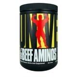 ขาย ซื้อ Bp Muscle Universal Nutrition 100 Beef Aminos 400 Tablets อาหารเสริมสำหรับฟื้นฟูกล้ามเนื้อ ใน ไทย