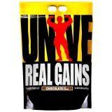 ความคิดเห็น Bp Muscle Universal Nutrition Real Gains Cookie Cream 10 6 Lbs เวย์โปรตีน สำหรับ เพิ่มน้ำหนัก กล้ามเนื้อ ผู้แพ้นมวัว รสคุ๊กกี้แอนครีม