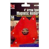 ขาย Br Tools Welding Magnetic จิ๊กแม่เหล็กจับฉาก Size L 10 X 15 X 1 6 Cm เป็นต้นฉบับ