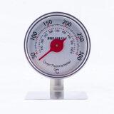 Breadleaf เทอร์โมมิเตอร์วัดอุณหภูมิในเตาอบ เป็นต้นฉบับ